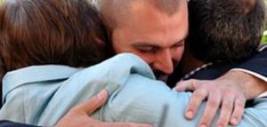Familienmitglieder nach Deutschland holen | Aktionsbündnis